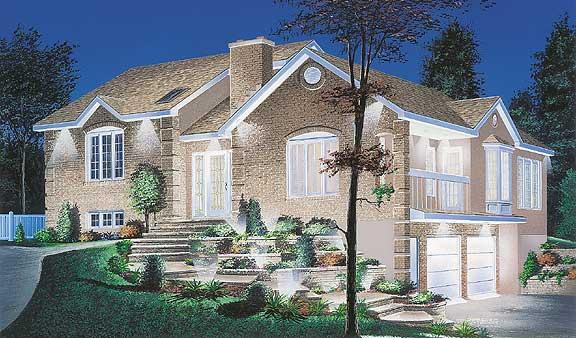 Дома план 1 го этажа дома вы искали